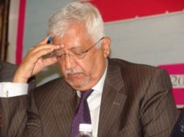 د. ياسين سعيد نعمان : لا تتركوا #الضـالع وحيداً..اللهم اشهد