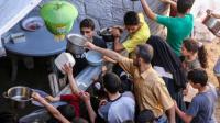خبراء: انعدام الأمن الغذائي في غزة أوقف عجلة النمو الإقتصادي