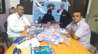 انتقالي #العاصمة_عـدن يدعم جمعية تأهيل ودمج الاطفال المعاقين في المجتمع