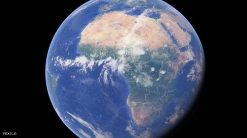 أفريقيا.. اتفاق الـ1.2 مليار شخص يدخل حيز التنفيذ