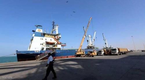 أنباء عن خطة تصعيد حوثية لاستهداف الملاحة الدولية