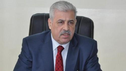 النجيفي: أذرع إيران تسيطر على مراكز صنع القرار في العراق