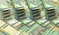 استقرار نسبي للدولار.. تعرف على أسعار العملات العربية والأجنبية اليوم الإثنين