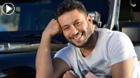 """شو حلو"""" اول اغنية لبنانية تتخطى 200 مليون مشاهدة، ماذا قال زياد برجي؟"""