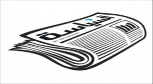 صحيفة خليجية:طلاق الجنوب والشمال… إنقاذ لليمنيين