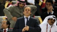 """بعد فضائح """"مونديال قطر"""".. 5 دول يمكن أن تستضيف كأس العالم"""