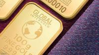 الذهب يبلغ أعلى سعر له منذ سنوات