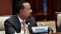 إثيوبيا.. مقتل مسؤوليْن بارزيْن في محاولة انقلاب قادها جنرال