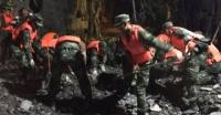 إصابة 19 شخصا إثر زلزال ضرب جنوب غرب الصين  