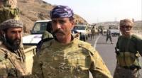 قائد الأول صاعقة العميد الركن الصولاني : مليشيات #الحـوثي تلقت ضربات قاتلة حين حاولت الاقتراب من #الضـالع