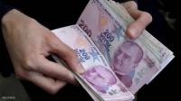 سقوط حزب أردوغان في إسطنبول ينعش الليرة التركية