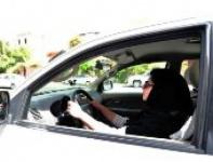 السعودية: انخفاض عدد السائقين الأجانب بالمنازل 7% بعد عام من قيادة المرأة