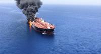 لافروف: موسكو تعارض اتهام إيران بالهجوم على ناقلتي النفط دون دليل