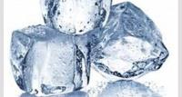 5فوائد مهمة للثلج للعناية ببشرتك