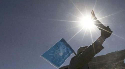 سياسيون : الإخوان يحاربون الجميع عدا #الحـوثيين.. وهذه أسباب صراخهم على #سقطرى وشبـوة