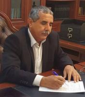المحامي الشعيبي : تجاهل قوة #المجلس_الانتـقالي السياسية والعسكرية لا يحقق السلام