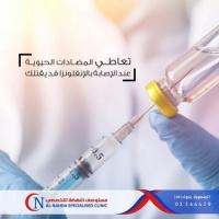 تحذير طبي : تعاطي المضادات الحيوية عند الإصابة بالإنفلونزا قد يقتلك