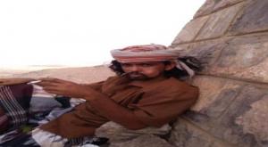 عـــاجل.. الحزام الأمني بأبيـن يلقي القبض على احد عناصر التنظيم الإرهابي بلودر