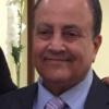 د.صالح محسن الحاج