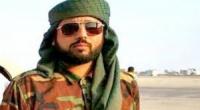 قائد الحزام الامني ينفي صلة قواته بتقاسم أراضي في #العاصمة_عدن