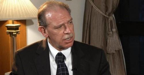 السفير الأمريكي: ما حدث في عدن ليس انقلابا