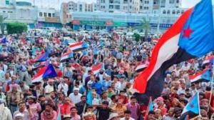 """التحالف: قوات """"الانتقالي"""" تبدأ لعودة لمواقعها السابقة في عدن"""