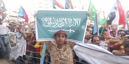 صحيفة العرب: الجنوبيون حاربوا كل الذين أرادوا استنزاف السعـودية