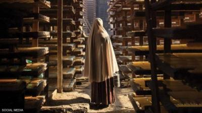 """#مصر ترشح """"ورد مسموم"""" لجائزة الأوسكار"""