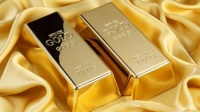 الذهب يسجل ثالث أسبوع من الخسائر