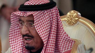 الملك سلمان: #السعودية قادرة على التعامل مع آثار هجوم #أرامكو