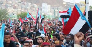 الناطق الرسمي باسم لجنة التصعيد المطالبة بحقوق #حضـرموت يوجه رسالة هامة لأبناء المحافظة