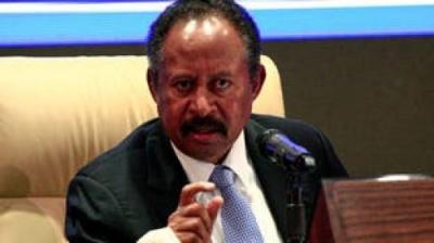 السودان.. لجنة تحقيق مستقلة بأحداث اعتصام الخرطوم
