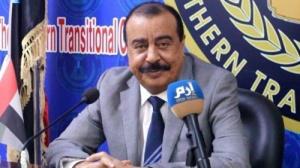 """اللواء بن بريك لـ""""إرم نيوز"""": كشفت سرقة الحكومة والحوثيين لنفط حضرموت ولدى وفدنا في جدة أدلة على الفساد"""