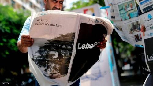 في ظل أزمته المالية القاتلة.. من سيشتري سندات لبنان الدولية؟