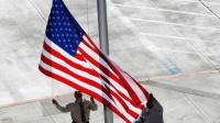 ارتفاع عجز الميزان التجاري الأميركي خلال أغسطس
