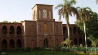 السودان.. إقالة مدراء الجامعات تعالج تشوه البيئة الأكاديمية