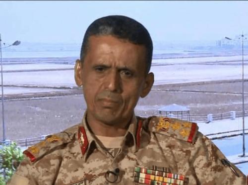 خبير عسكري جنوبي: انتصارات #الضالع تؤكد بأن الجنوب لن يعود للحوثي ولا للشرعية