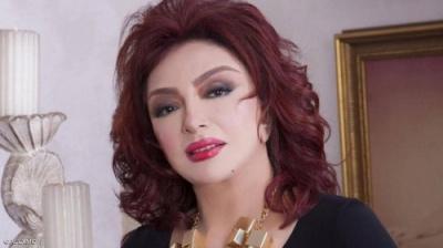 """""""100 سنة ثورة"""" يفتتح مهرجان الإسكندرية السينمائي"""