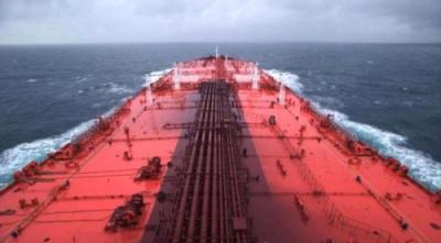 مليشيا #الحـوثي تمنع فريق اممي من فحص سفينة صافر بميناء #الحـديدة