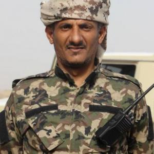 إفشال مخطط #حوثي للهجوم على الدريهمي ب#الحديدة