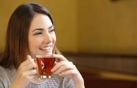 تعرف إلى 5 خرافات عن الشاي