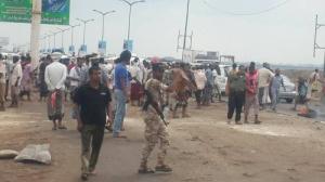 مصدر عسكري يكشف عن موعد صرف مرتبات شهرين للعسكريين في المنطقة العسكرية الرابعة