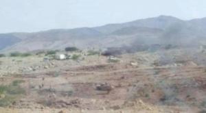 هجمات نوعية للمقاومة الجنوبية على مواقع مليشيا الإصلاح في #شبـوة