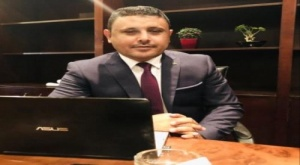 اليافعي للسعودية: راجعوا حساباتكم.. لاانكم على وشك فقدان اهم حليف استراتيجي