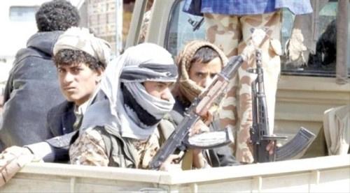 مليشيا #الحـوثي تفرض اجراءات امنية استثنائية خوفا من انتقال عدوى احتجاجات العراق ولبنان