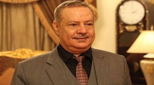 المفلحي: توقيع اتفاق الرياض يعتبر خارطة طريق