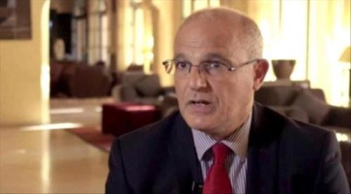 بريطانيا تؤكد استعدادها دعم تنفيذ اتفاق الرياض