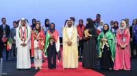 هديل أنور.. بطلة سودانية لتحدي القراءة العربي 2019