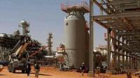 """البرلمان الجزائري يتبنى قانون محروقات جديد لـ""""ضمان المداخيل الضرورية للبلاد"""""""