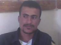 """منتدى """"الحريري والشعوي"""" للتصالح والتسامح يعزي القائد ألداعري باستشهاد نجله"""